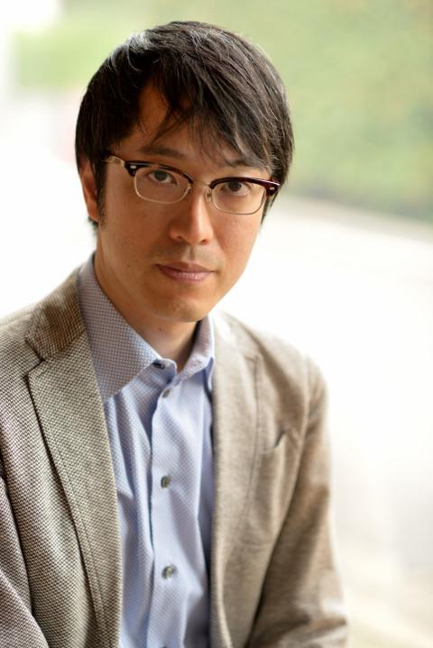 Toshiya Watanabe