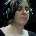Sarah Weaver [2013]