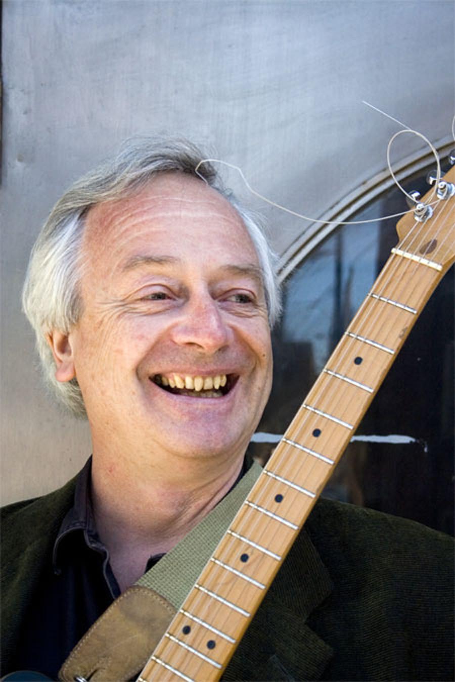 Rainer Wiens [2013]