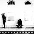 Wondeur Brass (Claude Hamel, Danielle Palardy Roger, Joane Hétu, Judith Gruber-Stitzer, Gin Bergeron, Diane Labrosse, Martine Leclercq) [Photo: Suzanne Girard, 1982]