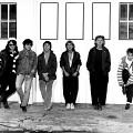 Wondeur Brass: Judith Gruber-Stitzer, Gin Bergeron, Hélène Bédard, Diane Labrosse, Danielle Palardy Roger et Joane Hétu [Photo: Suzanne Girard, 1985]