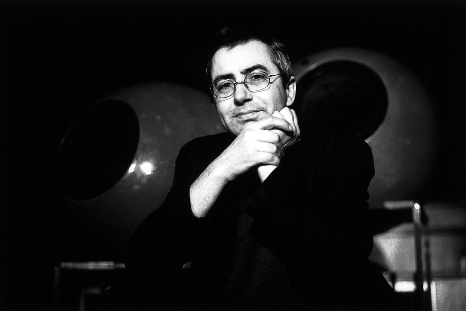 Christian Zanési