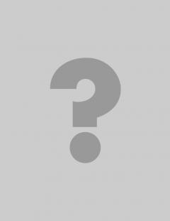 10m00s • 1.2: Concrète / Instrumental — 07m51s-16m04s