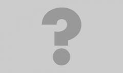 Ensemble SuperMusique (ESM) (; Jean Derome; Émilie Girard-Charest; Jean René; ; Lori Freedman; Ida Toninato; Philippe Lauzier; Isaiah Ceccarelli; Nicolas Caloia; Vergil Sharkya'; )  [Photo: Céline Côté, Montréal (Québec), December 7, 2013]