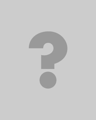 Glenn Hodgins [Photo: Shelagh Howard]
